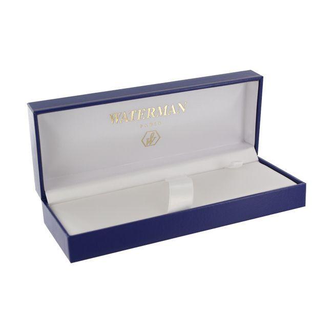 Waterman Empty Presentation Pen/ Pencil Gift Box