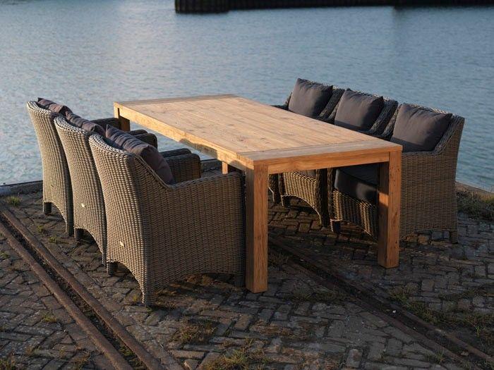 Marvelous  Designm bel Online Shop daswohnkonzept Design M bel f r Haus B ro Garten versandkostenfrei bestellen