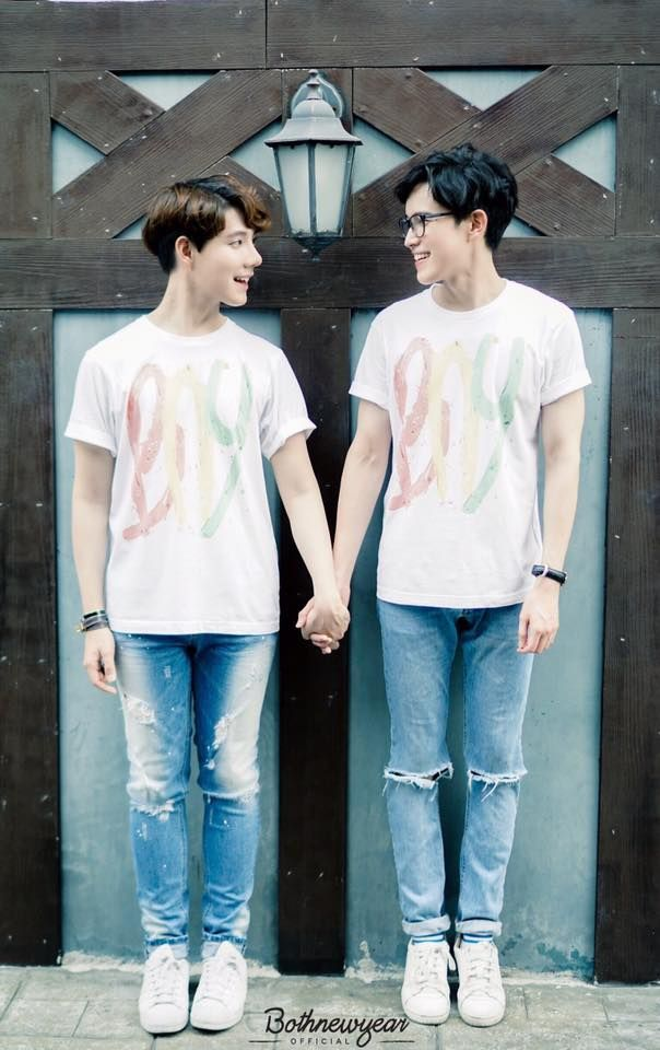 Gay asia and goals