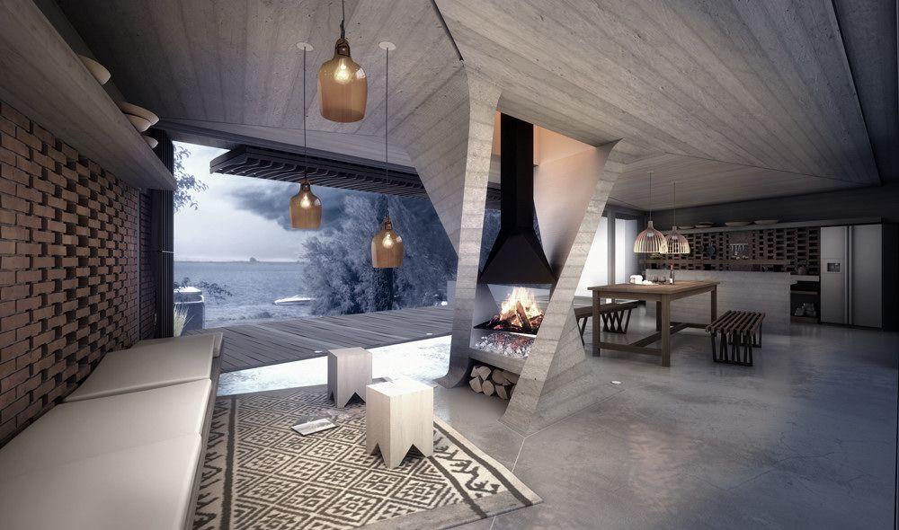 One-Column-House-Patagonia-DiA-Studio-Etchegorry-Maier_03WEB