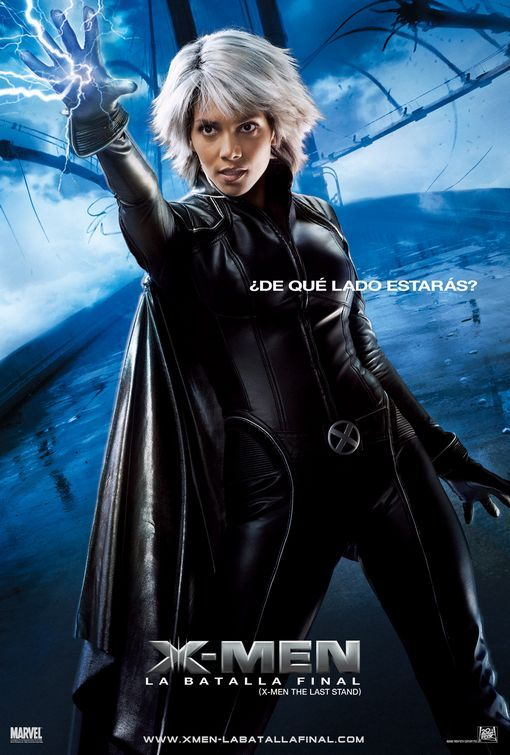 This Time Its For An Older Movie X Men The Last Stand Aka 3 Description From Dailyinspirationnl I Searched On Bing Images