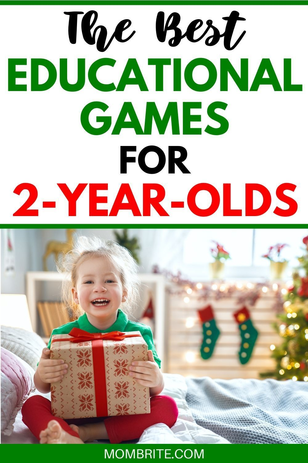 The Best Educational Games for 2YearOlds Your 2yearold will love these educational board games These musthave games will teach your 2yearold how to take turns colors matc...