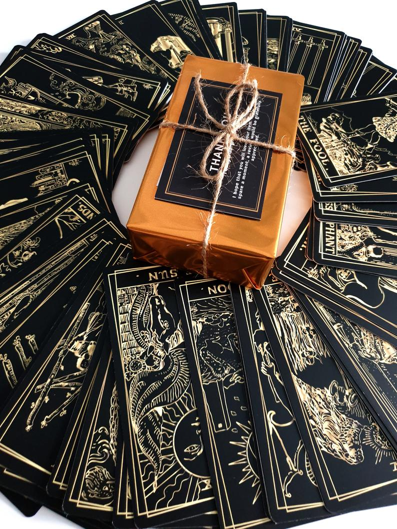 Pin On Gifts For Your Witches