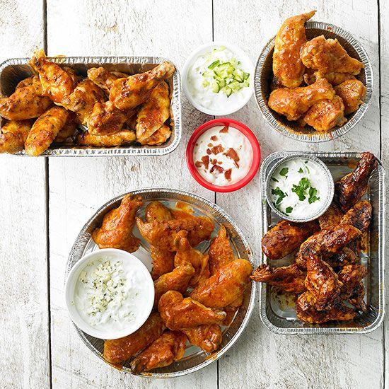 Cool 20 Next Level Buffet Style Party Recipes Entertaining Home Remodeling Inspirations Basidirectenergyitoicom