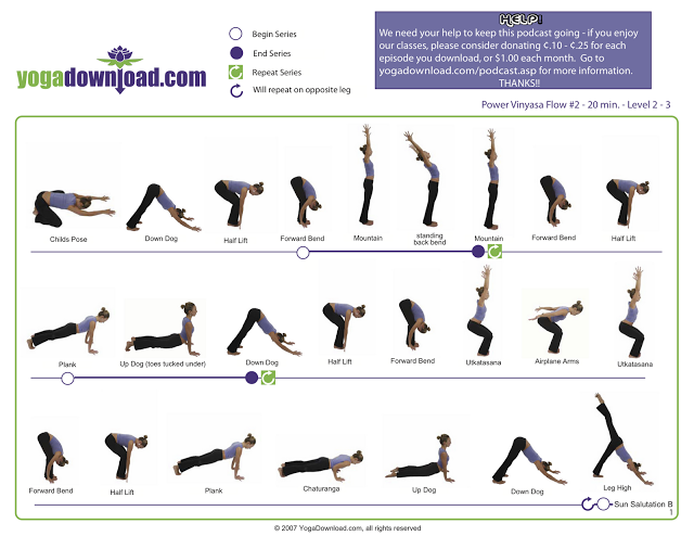 Yes I M Alive But Barely Yoga Poses For Beginners Kids Yoga Poses Printable Basic Yoga Poses