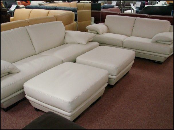 natuzzi couches for sale couch sofa gallery pinterest couch sofa rh pinterest com