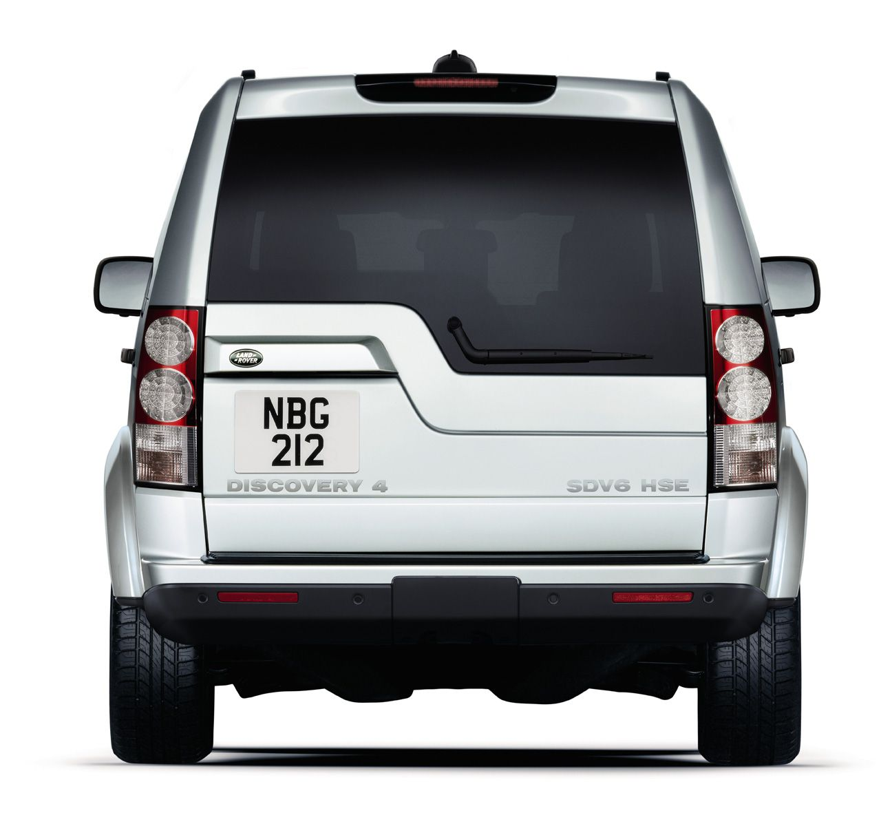 Land Rover Discovery 2x Side Stripes Vinyl Body Decal Sticker Graphics Emblem Logo Land Rover Land Rover Discovery Land Rover Discovery Hse [ 905 x 1200 Pixel ]