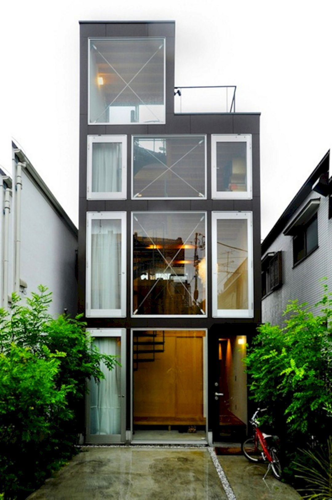 7 Benefits of Having A Container House | House Design and Plan Ideas on conex homes floor plans, steel container home plans, container gardening vegetable garden, underground shipping container house plans, container home plans with courtyards, 2 story shipping container home plans, simple container home plans, container steel frame house, 20 foot shipping container home plans, 40-foot container home plans, 40 container house plans, 20ft shipping container home plans, cargo container house plans, freight container home plans, small home open floor house plans, container floor plans, small shipping container home plans, tron shipping container house plans, container home building plans, storage container home plans,