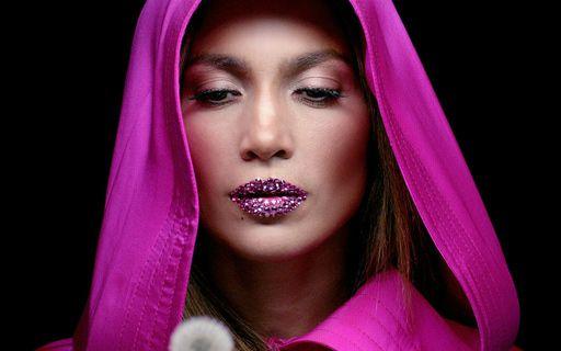 """Tudo sobre o estilo de J.Lo no seu novo vídeo """"Goin' In"""" (@ http://style.mtv.com)"""