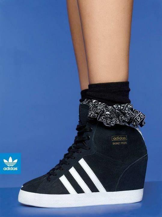 adidas heel shoes Shop Clothing \u0026 Shoes
