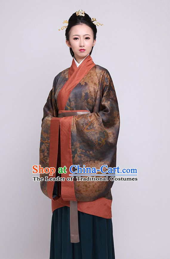 Chinese Costume Chinese Costumes Hanfu Han Dynasty Ancient China Scholar Clothing Dresses Garment Suits Clothes Complete  sc 1 st  Pinterest & Chinese Costume Chinese Costumes Hanfu Han Dynasty Ancient China ...