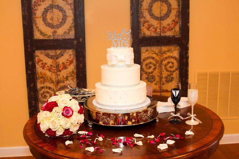Outdoor Garden Weddings And Receptions, All inclusive ...