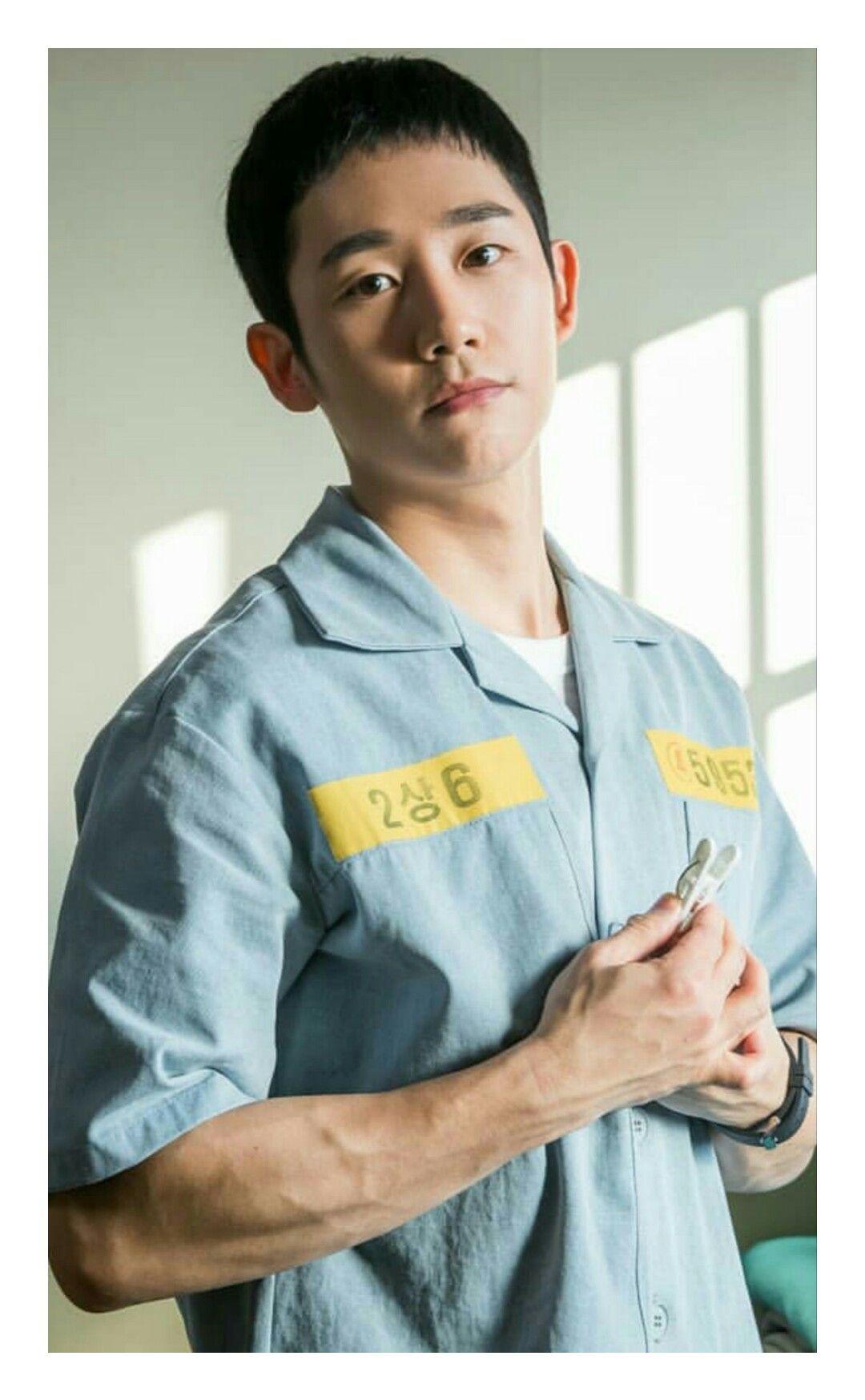 Pin oleh Ommalicious Me di my kind of man ❤   Aktor korea, Aktor