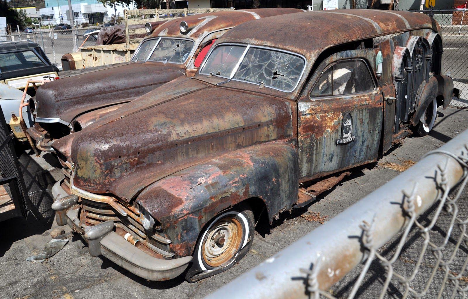 Pin On Rust Never Sleeps
