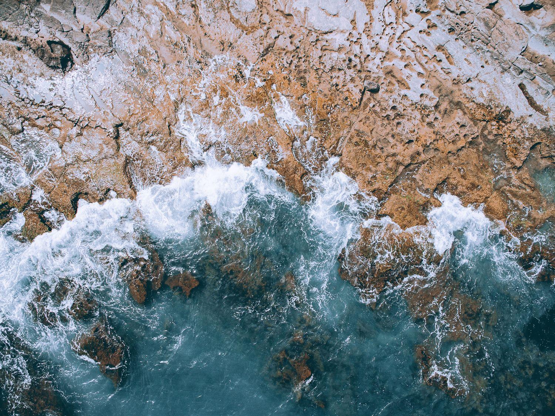 airpixels4.jpg (1500×1124)