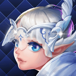 Dragon Nest M Apk Download For Android Dragon Nest Dragon Instant Win