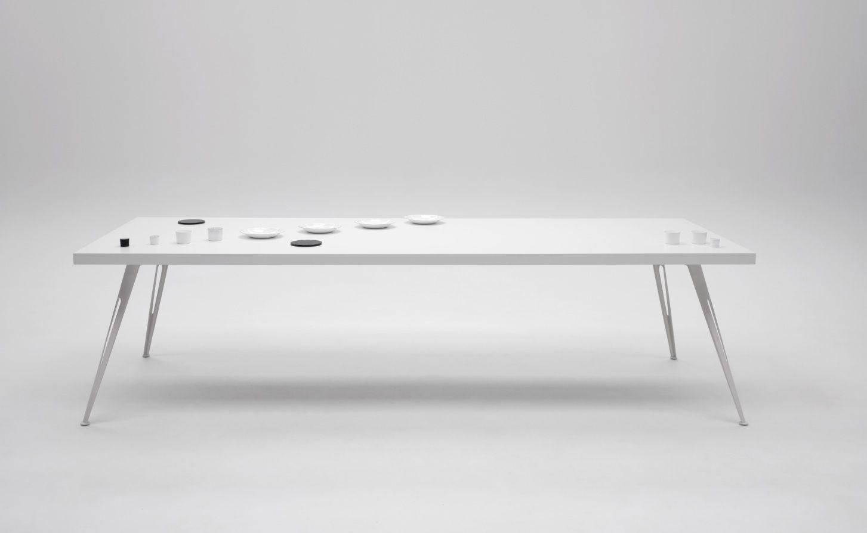Sitino, Belgian design @ Top Interieur | Eetkamers, kasten, (salon ...