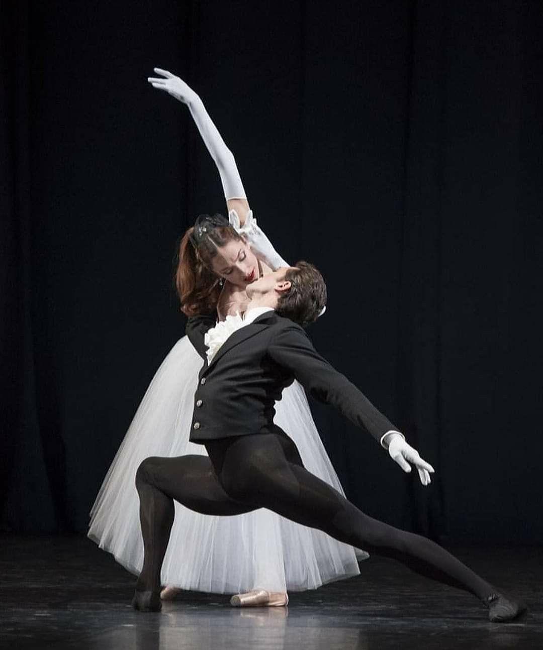 ballerina おしゃれまとめの人気アイデア pinterest katsumi ishizaki バレエダンサー ダンサー バレエ
