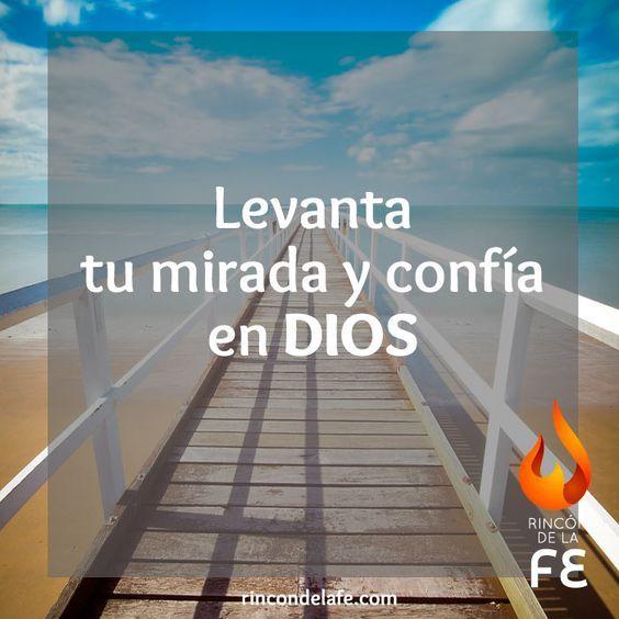 Frases Cristianas Cortas De Animo Rincon De La Fe Ideas