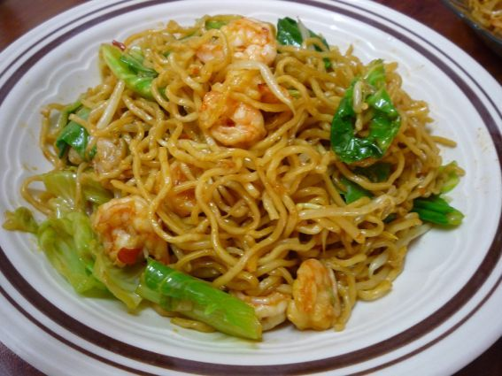 Fried chinese egg noodle chow mein recipe httpwww fried chinese egg noodle chow mein recipe httpopensourcefood forumfinder Gallery