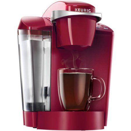 Home Best Coffee Maker Keurig Pod Coffee Makers