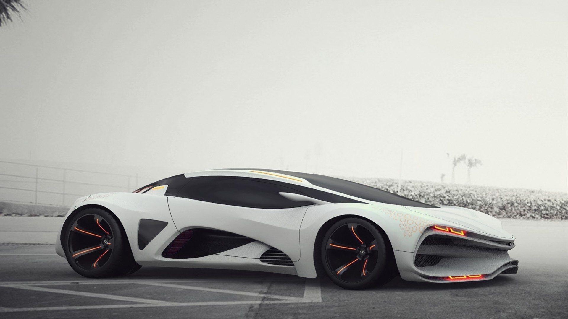 1920x1080 Concept Wallpaper Screensaver Concept Cars Super Cars Cars