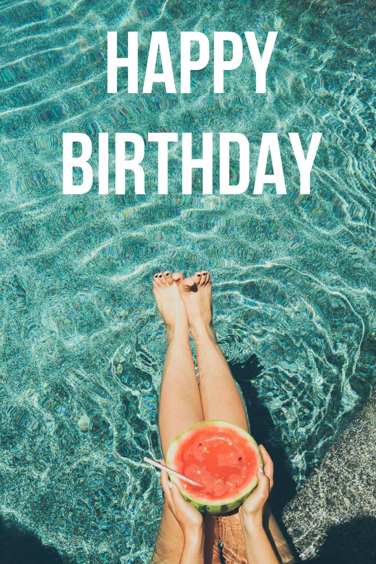 birthday wishes expert  wishes quotes and birthday