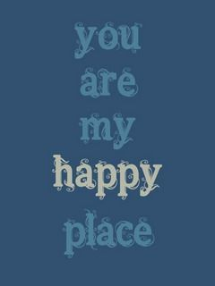 Download You Are My Happy Place Mobile Wallpaper 38744 from Mobile Wallpapers. This You Are My Happy Place mobile wallpaper is compatible for Nokia, Samsung, Htc, Imate, LG, Sony Ericsson mobile phones.rate it if u like my upload Down android wallpaper, apk, cool text wallpaper, download free, htc, imate, LG, lovely quotes, mobile wallpaper, Samsung, You Are My Happy Place %Êtegory_description%%