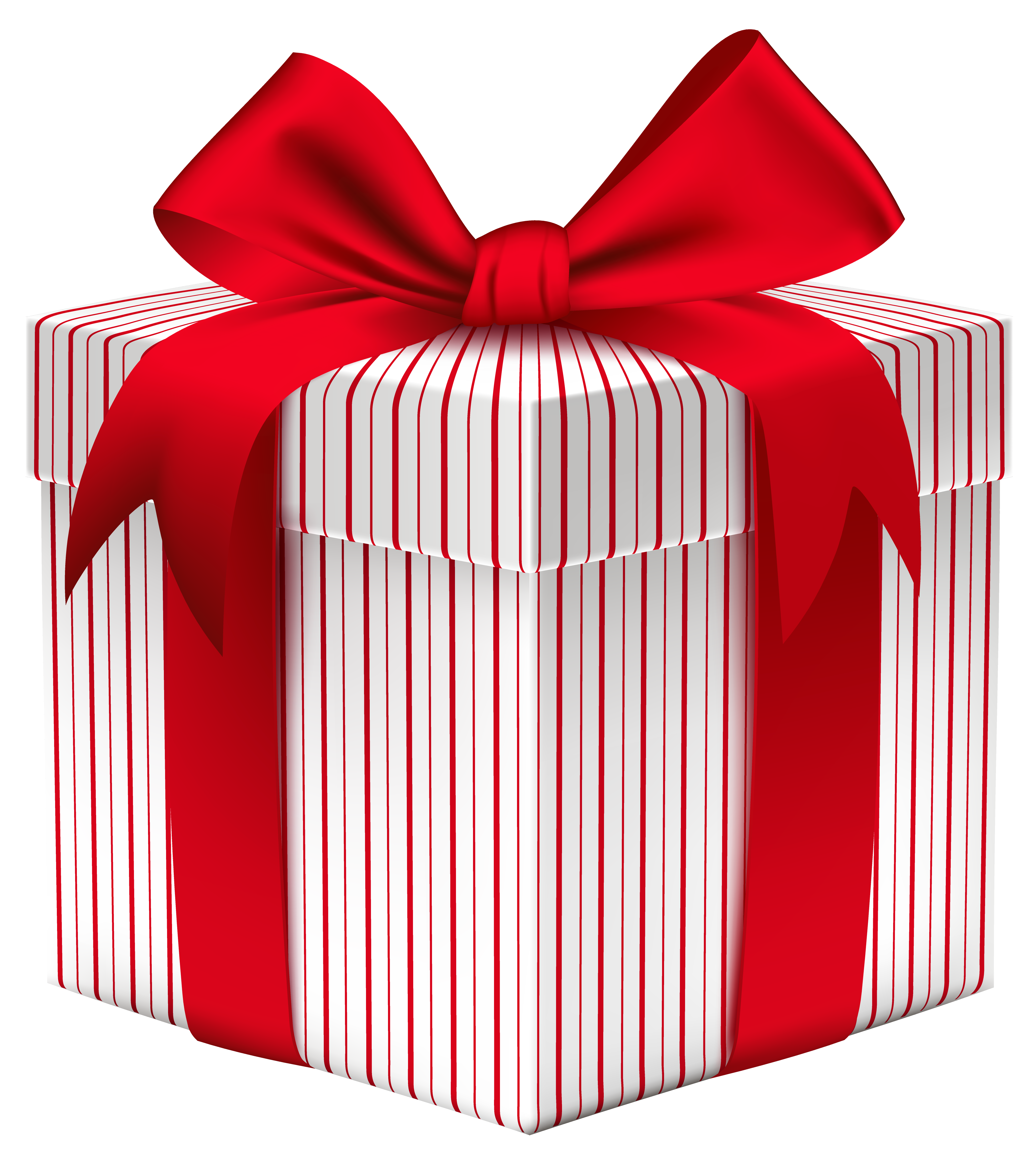 Christmas Gifts Transparent Clip Art Image Christmas Gift Clip Art Clip Art Art Gift