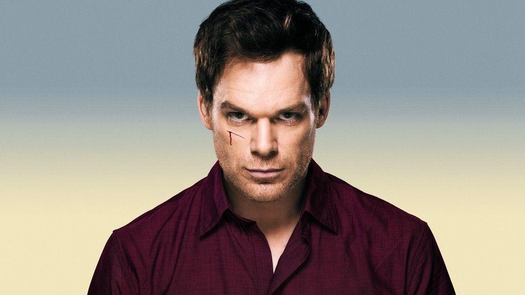 Dexter Dexter Morgan Dexter Watch Tv Shows
