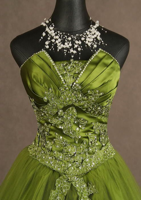 The Glass Slipper | Modest prom dresses | Pinterest | Glass slipper ...