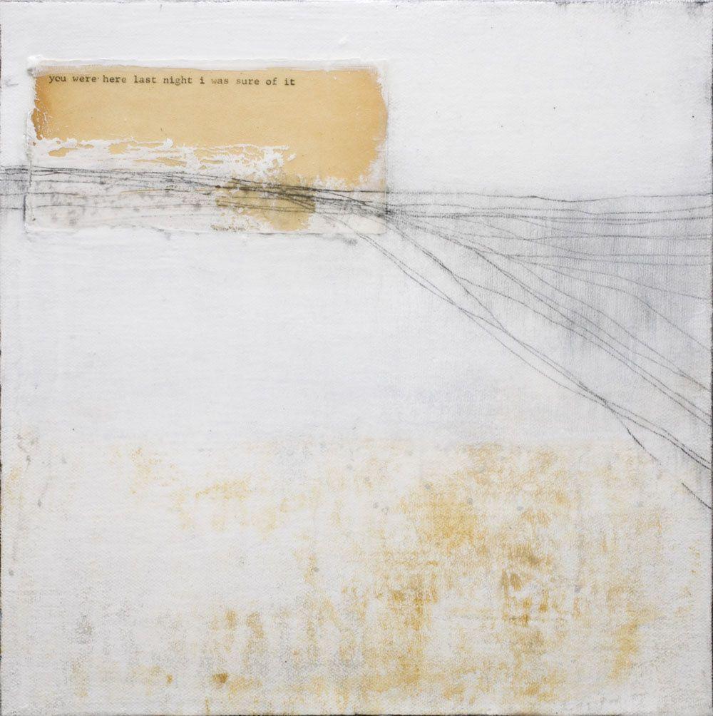 Megan Chapman | Pinturas - A veces Te amo