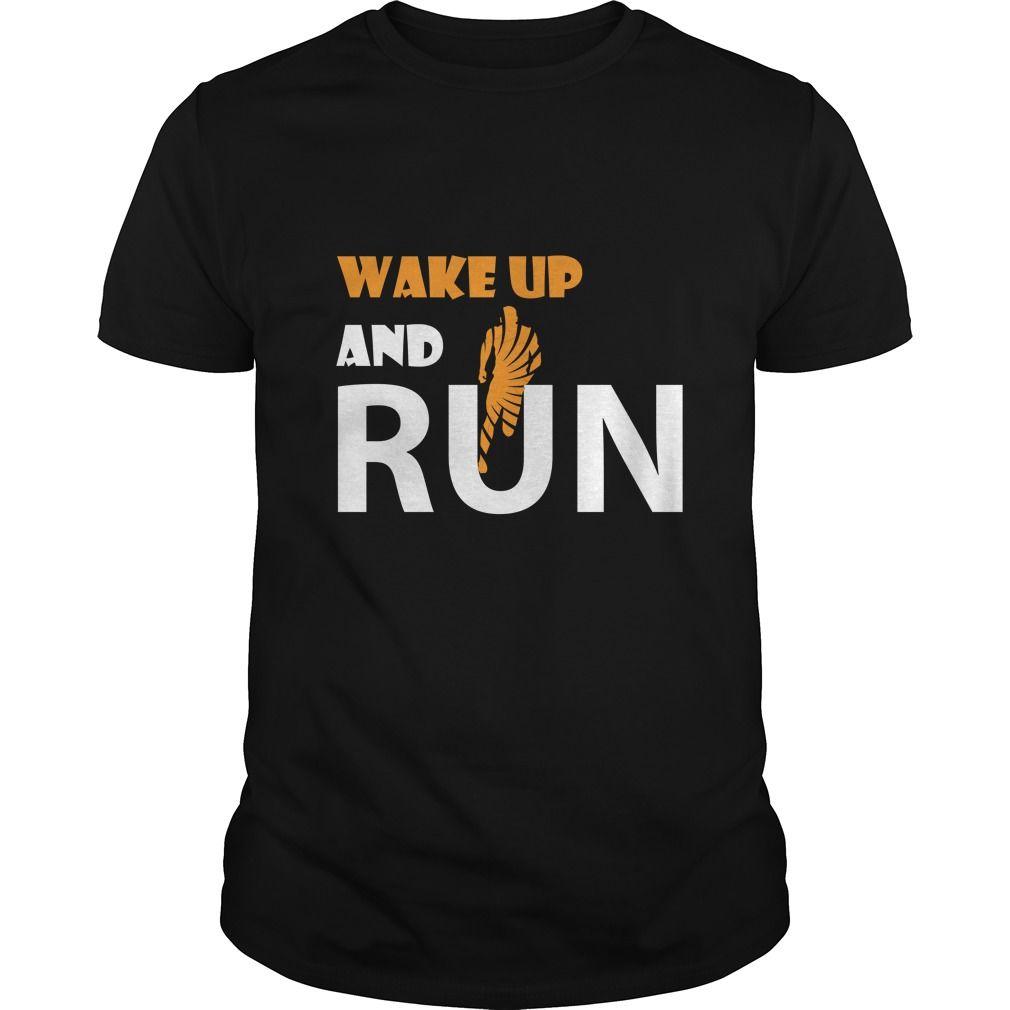 #runningapparel, #runningclothes, #runningtees, #runningshirtsmens, #runningshirts, #runningclothesformen, #mensrunningshirts, #runningtshirts, #runningwear, #runningsweatshirt