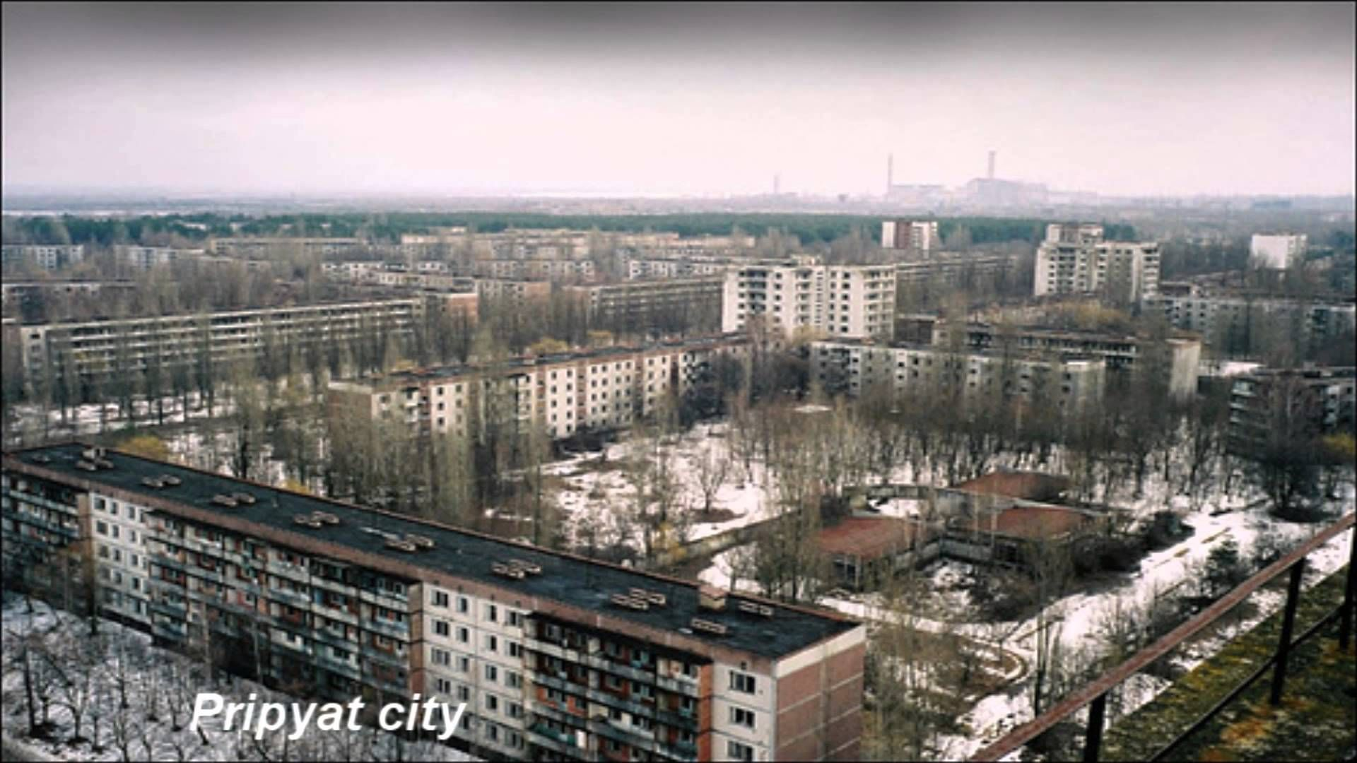 chernobyl disaster The chernobyl disaster was a nuclear accident that occurred on 26 april 1986 at the chernobyl nuclear power plant in the ukrainian soviet socialist republic (then part of the soviet union).
