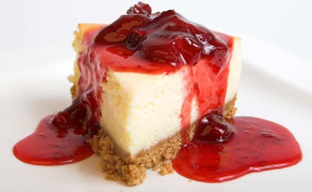 yum. Gluten Free Magazine April 2015 Cheesecake, Food