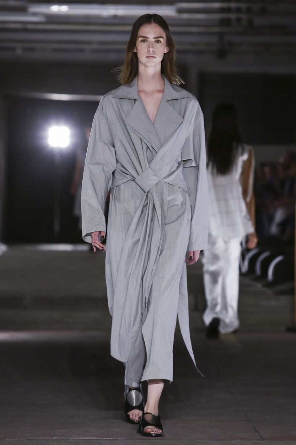 db5734865458 Damir Doma Spring 2016   SCIFI   Fashion, Ready to wear и How to wear