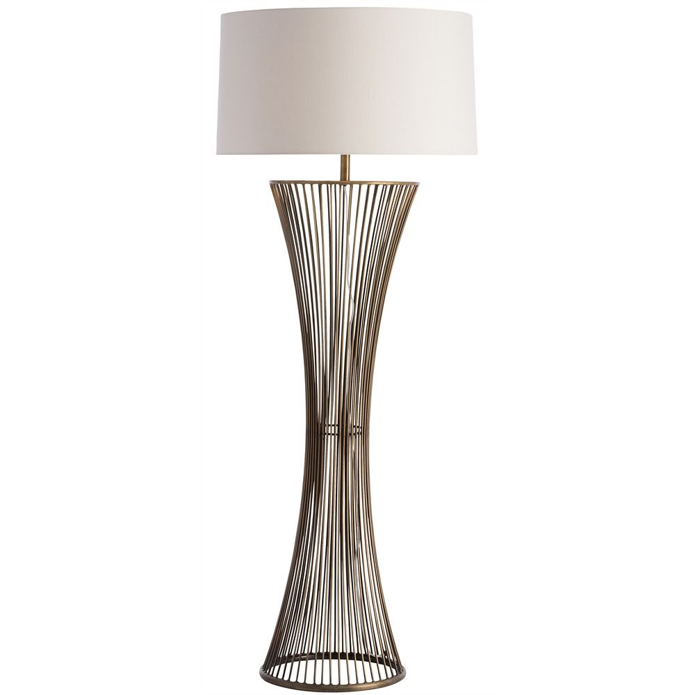 Camille floor lamp lamp pinterest floor lamp lights and floor camille floor lamp aloadofball Image collections