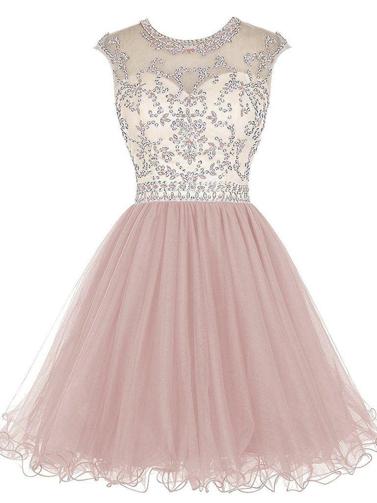 homecoming dresscute homecoming dressshort prom dressjuniors