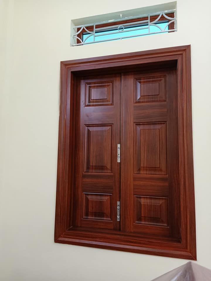 🔹🔹 Có nên mở cửa sổ phòng thờ hay không?