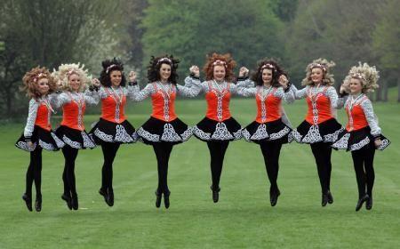 Diy Fashion Accessories Family Disney Com Irish Dancing Dresses Irish Dance Irish Dance Solo Dress