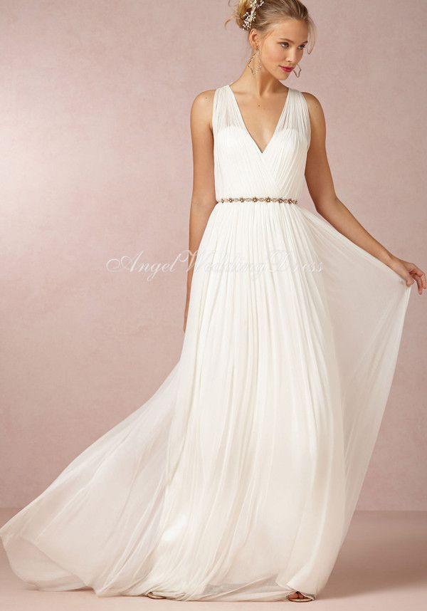 Wish List : Cheap Wedding Dresses Online Shop, Bridesmaid Gowns ...