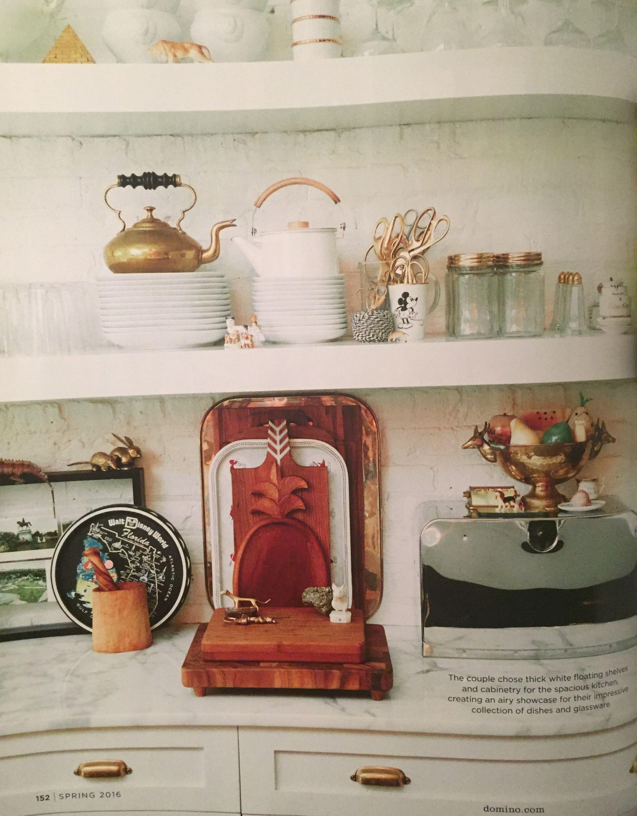 pin by deborah gatica on shelves home decor bohemian kitchen decor on boho chic kitchen table ideas id=63633