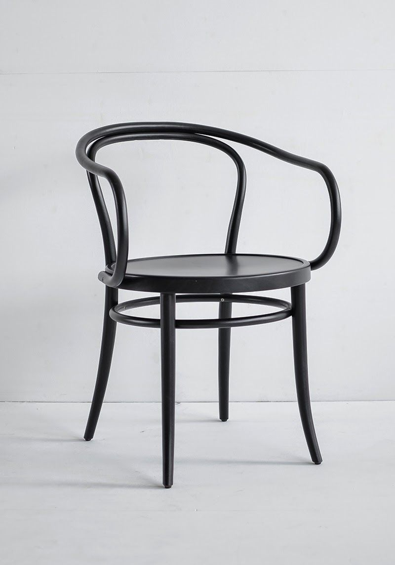 Heimelig Shop Launches The Chair Icon Nr 30 Homes Pinterest  # Muebles Revolucion