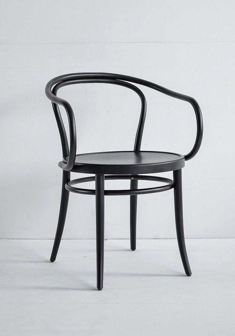 Heimelig Shop Launches The Chair Icon Nr 30 Homes Pinterest  # Muebles Revolucion