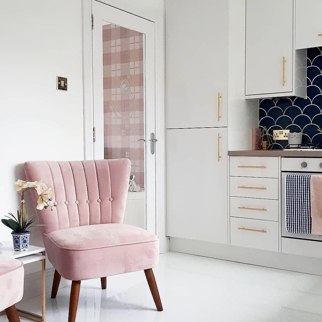 """Dunelm On Instagram: """"Sit Back And Let Your Seating Do The"""