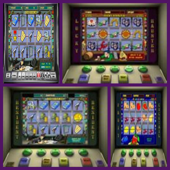 Все знают казино вулкан, но мало кто знает что на игровых автоматах можно заработать если играть на деньги.Потренируйтесь играя бесплатно в .