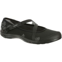 Baoma Marche Femme GrisMode Chaussures Sneakers Noir De Newfeel EeYD29IWH