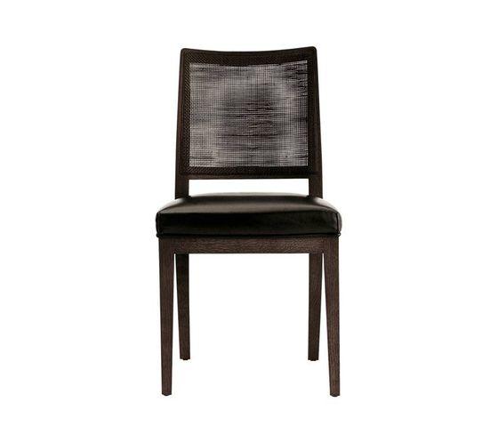 Sedie | Sedute | Calipso [Apta Collection] | Maxalto ...
