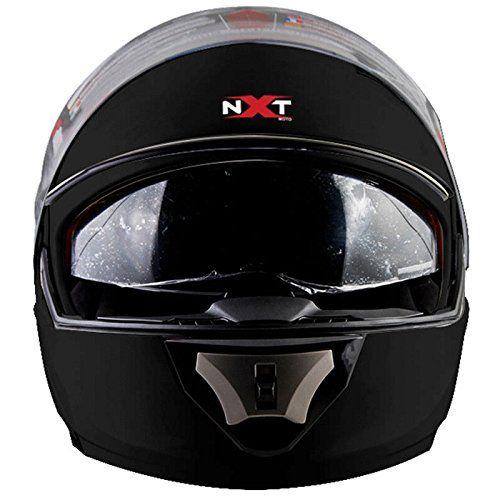 M, Kohlefaser Rot u Schwarz Matte Woljay Integralhelm Helm Motorradhelm Motocross Offroad Moto Street Helme Fahrrad Helme