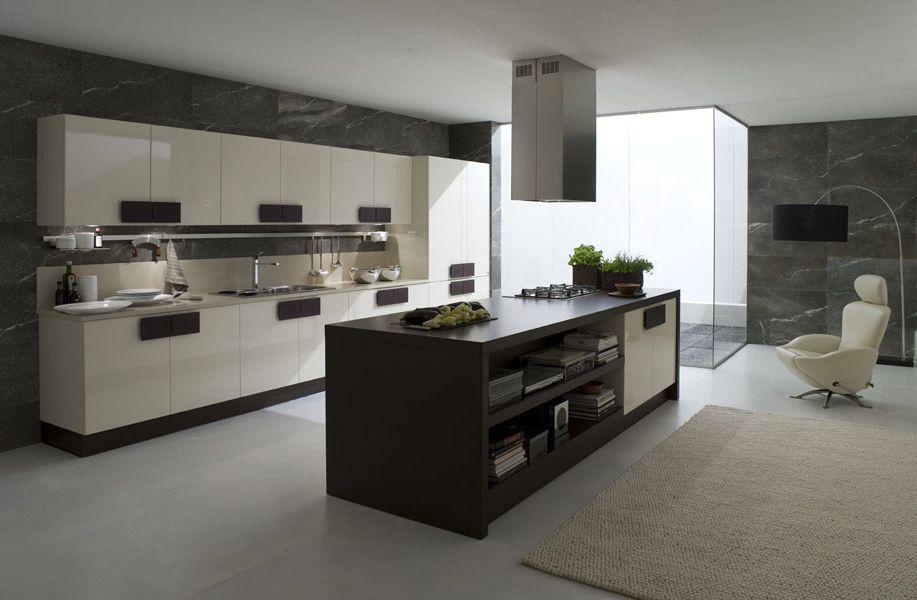 Pin On Cucine Moderne